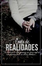 Conto de Realidades by Anemonada