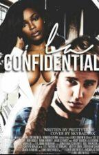LA Confidential [JB] [BWWM] by prettytrish_