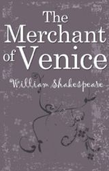 No Fear Shakespeare-Merchant Of Venice by T_a_r_i_k_a