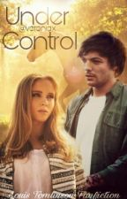 Under Control    L.T by veroniax