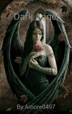 Dark Angel by Amore0497