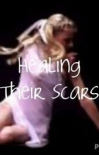 Healing Their Scars by dmfanfics111