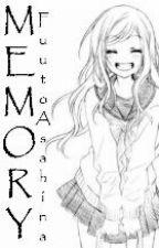 Memory~Fuuto Asahina by Asahina-San
