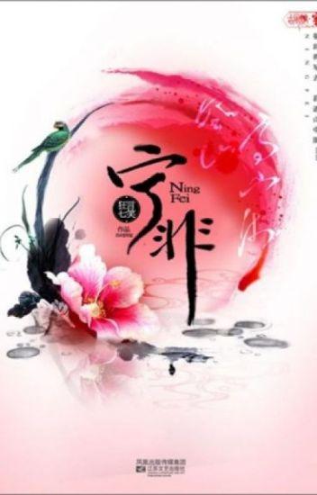 Ninh Phi - Cuồng Ngôn Thiên Tiếu