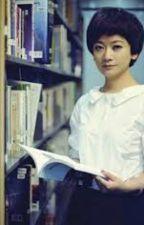 Tuyển tập Review Truyện của Đồng Hoa by call_me_Milk