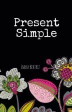 Present Simple by IndayBeatriz