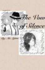 The Vow of Silence: Uta no Prince☆Sama♪ 【〜COMING SOON〜】 by xanimefreak143x