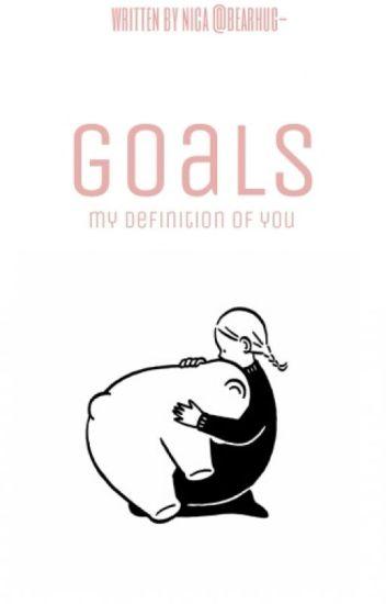 Goals «ksy #2» | ✔