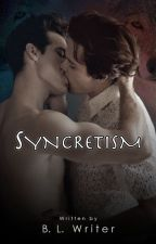 Syncretism (Preview) by BLwriter