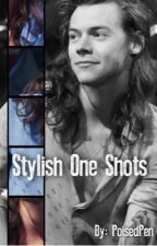Stylish One Shots by PoisedPen