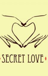 Secret Love by medina_ily