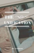 The Unification by ZimBob