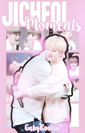 « JiCheol Moments » ♥