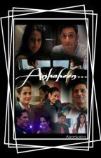 Ankaheen...  by Akanksha1319