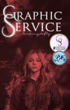 Servizio Cover »CHIUSA«GraphicsSquad by darkwaystofly