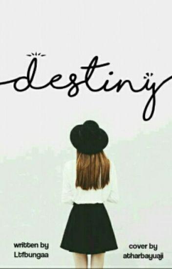 Destiny [ONESHOT]