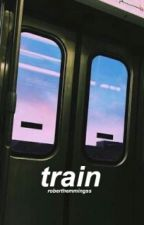 Train [Cth] by robertHemmingss