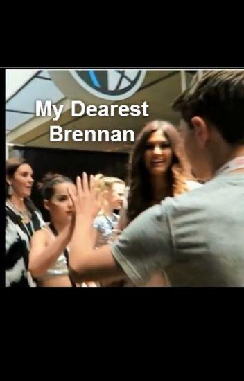 My Dearest Brennan