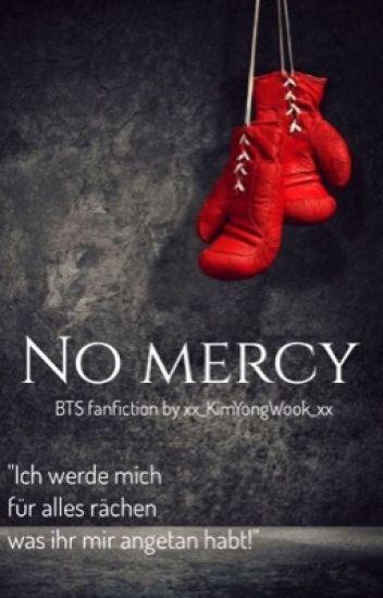 No Mercy [Vmin]