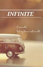 Infinite by mandalen_