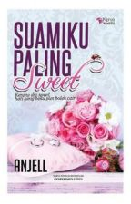 Suamiku Paling Sweet by 14916Unknown