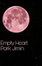 Empty Heart ~ Park Jimin by korelimaymun
