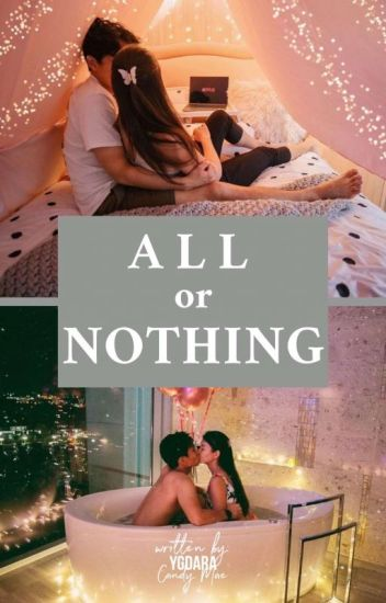All or Nothing [Fin]