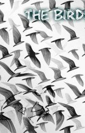 The Birds by firebird200
