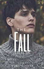 The Fall Stealth by MonsterFiffy