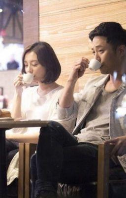 Đọc truyện [ONESHOT] [Trans] Absence - Seo Dae Young x Yoon Myung Joo