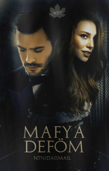 MAFYA-DEFÖM