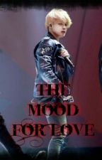 The Mood For Love by jiminnie950