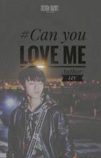[LONGFIC]  Vương Tuấn Khải anh ấy là người tôi yêu! by Jinyan0108