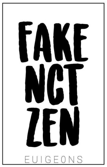 fake nctzen ♡ taeyong