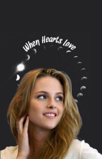 When Hearts Love [3] ✔️