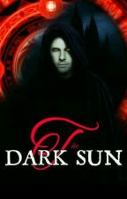 The Dark Sun by DarkRavien