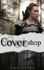 Cover shop by chrissy1902