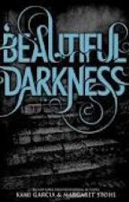 17 moons beautiful darkness by GoodLife101