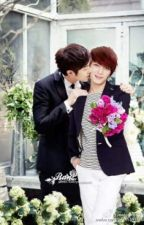 [Yunjae] Picture Of You Full by thanhjj