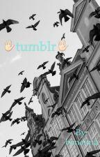 ~tumblr~ by benaima
