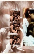 Весь мир в одном человеке( BTS JungKook ) by kooklya