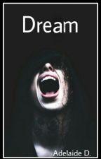 Dream by _Black_Swon_