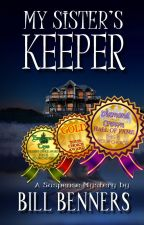 My Sister's Keeper by BBenners