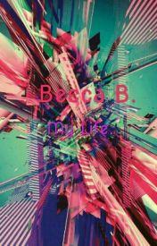 Becca B. by FabulousNinja01