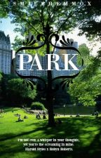 Park | h.s by SmileHemmox