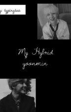 MY Hybrid by typingtae