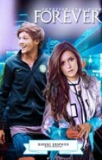 Forever {L.T} by Andreeaw_Tomlinson