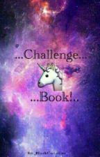 Challenge book.♡♡♡ by konstadinaki_1D