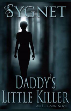 Daddy's Little Killer by LSSygnet
