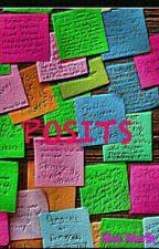 Posits by elisa_ms27